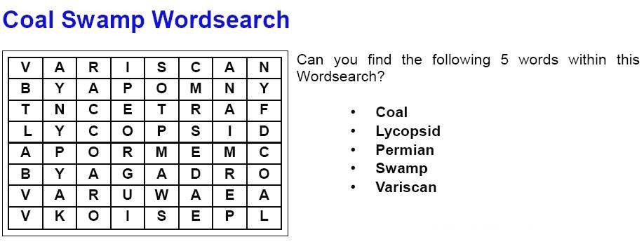 wordsearch_coalswamp