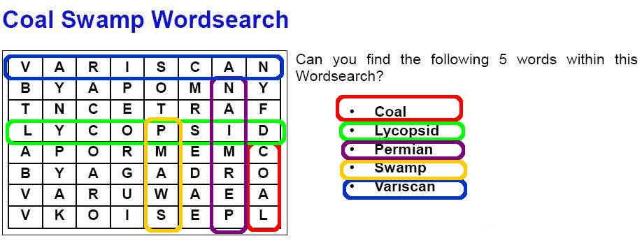 wordsearch_coalswamp_solved