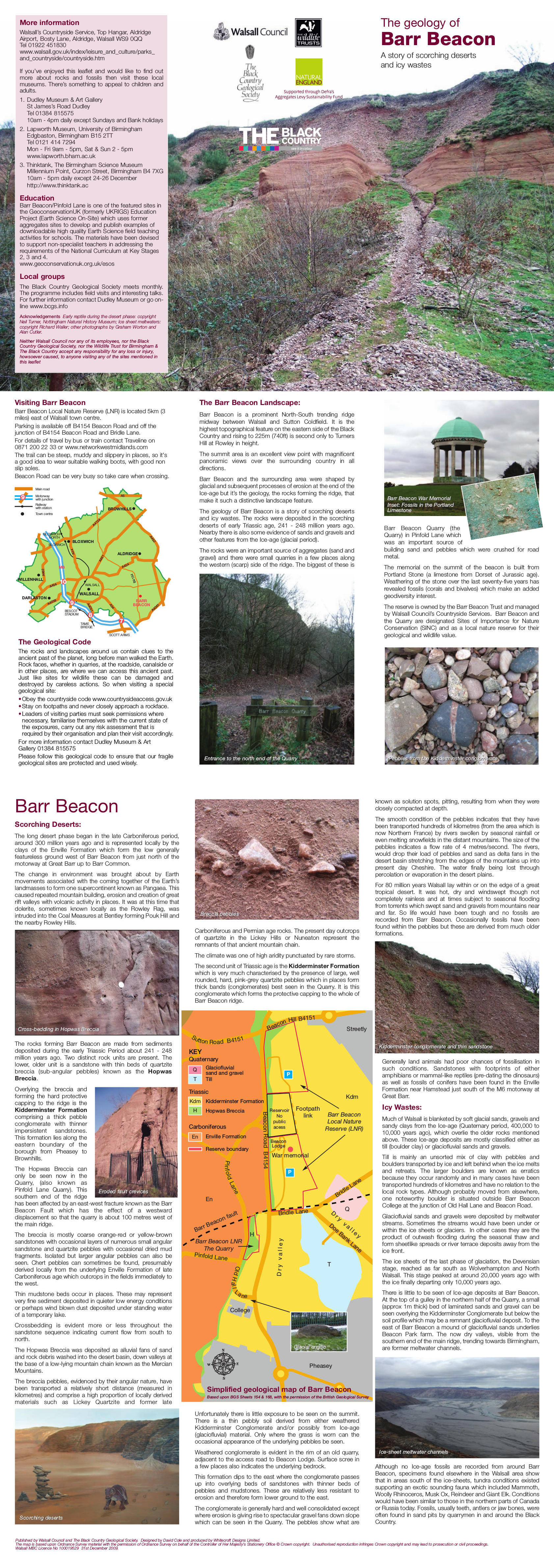 barrbeacon_leaflet_2009