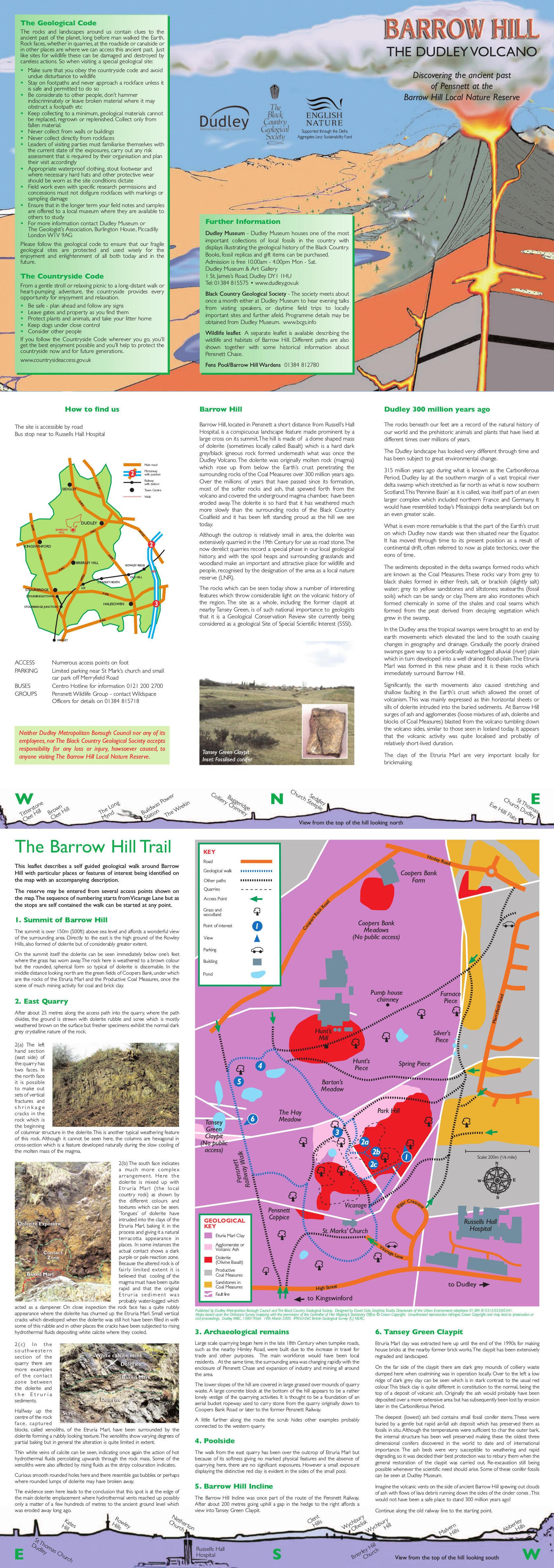 dudley_volcano_leaflet