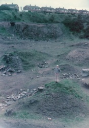 19760502b.jpg