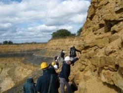 07Broadway Quarry_New Quarry.JPG