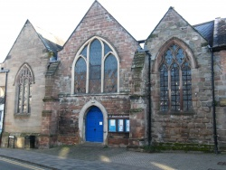 1St Andrews Church_Droitwich.JPG