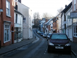 2Droitwich High Street.JPG