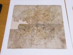 04OUM 2_William Smith's Map.JPG