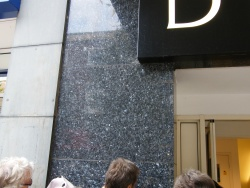 10Larvikite Facing Stone_Debenhams.JPG