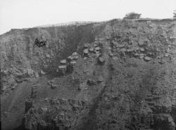 BIRUG 066_Prospect_Quarry_Rowley_1926.jpg