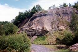Doultons Claypit 5.jpg
