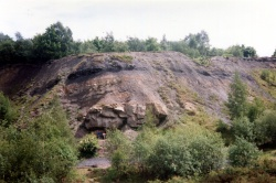 Doultons Claypit 8.jpg