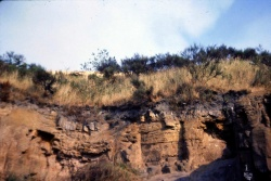 Pouk Hill - East Wall.jpg