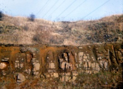 Pouk Hill - North West Wall.jpg