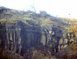 Pouk Hill - West Wall 2.jpg