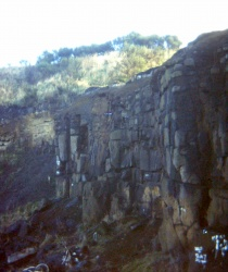 Pouk Hill North Wall.jpg