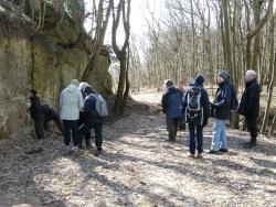 1_North-Woodloes-Quarry_Warwickshire.JPG