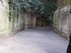 2_Warwick-Castle-Entranceway.JPG