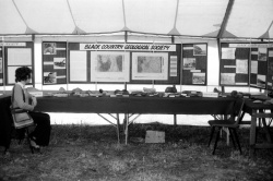 326_BCGS_Stand_Black_Country_Open_Days.jpg