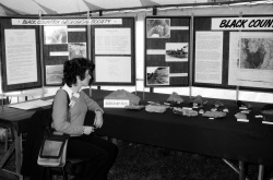 328_BCGS_Stand_Black_Country_Open_Days.jpg