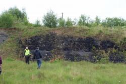 Brymbo-4_The-Two-Yard-Coal-1.jpg