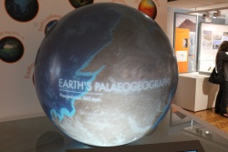 Lapworth-Museum_Globe-Projector-1.jpg