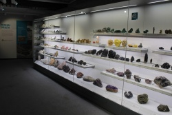 Lapworth-Museum_Mineral-Gallery-Case-1.jpg