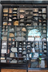 Lapworth-Museum_Rockwall-1.jpg