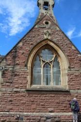 Bromsgrove-Sandstone-and-Bathstone-used-in-Huntley-Church-1.jpg