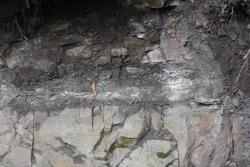 Huntley-Quarry-Beds_Huntley-Quarry-1.jpg