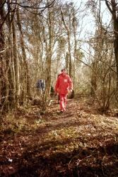 1984-BCGS-Fieldtrip-ForestofDean-10editCandC.jpg