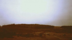 1984-BCGS-Fieldtrip-ForestofDean-4editCandC.jpg