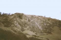 1984-BCGS-Fieldtrip-ForestofDean-8CandC.jpg