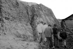 1978-BCGS-April16-Bradgate-Park-outcrop.jpg