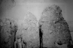 1978-BCGS-April16-CharnwoodLodge.jpg