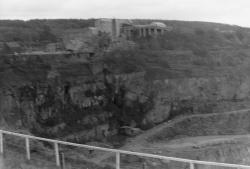 1978-BCGS-April16-NewhurstQuarry-1.jpg
