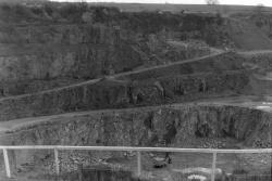 1978-BCGS-April16-NewhurstQuarry-2.jpg