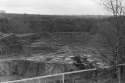 1978-BCGS-April16-NewhurstQuarry-3.jpg